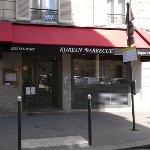Photo of Korean Barbecue Montparnasse