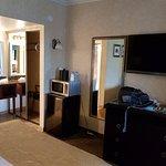 Foto de Best Western InnSuites Phoenix Hotel & Suites