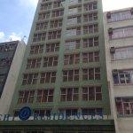 CHI Residences 279 Foto