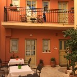 Photo of Casa Moazzo Suites & Apartments