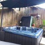 Photo de Blue60 Guest House
