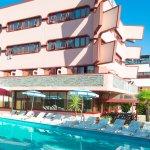 Onda Hotel Foto