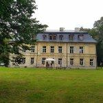 Photo of The Palace at Naklo