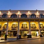 Solana Hotel and Spa-bild