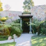 Zinzi Restaurant Entrance ©lindapauline.se