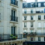 Hotel Beaurepaire Paris