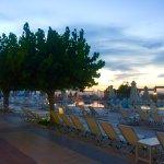 Photo of Kipriotis Panorama Hotel & Suites