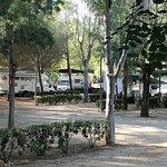 Photo of Camping La Masseria