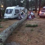 Photo of Camping le Vieux Port