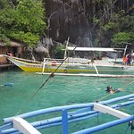 Photo de Corto Divers Dive Centre
