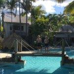 Islander Noosa Resort 이미지