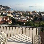 Foto di La Zagara Hotel