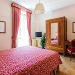 Foto de Hotel Due Torri