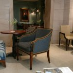 Foto de Hotel Stendhal