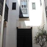 Riad Azzouna 13 Foto
