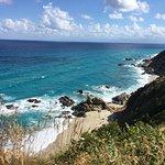 Photo de Hotel La Praia