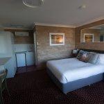 Anchor Bay Motel Foto