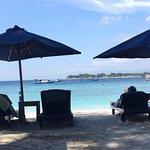 Photo of Villa Almarik Resort Lombok