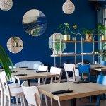Zdjęcie M15 Restaurant & Bar