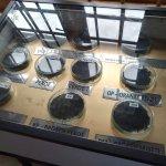 Photo of Ceylon Tea Museum