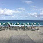 Photo of Hotel La Praia