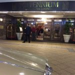 Photo of Millennium Gloucester Hotel London Kensington