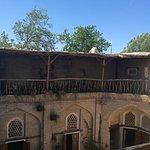 Photo of Amulet Hotel