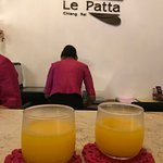Photo of Le Patta