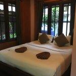 Photo of Sairee Cottage Resort