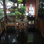 Photo de Sairee Cottage Resort