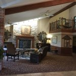Photo of AmericInn Lodge & Suites McAlester