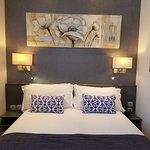Photo of Hotel Boreal
