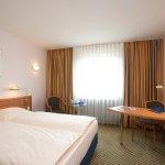 Foto de Best Western Plus Hotel Fellbach-Stuttgart