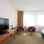 Best Western Plus Hotel Fellbach-Stuttgart Foto