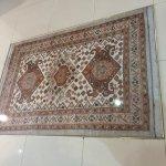 Photo of Asareh Hotel