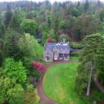 Foto de Eilean Shona House and Cottages