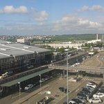 Movenpick Hotel Stuttgart Airport & Messe Picture