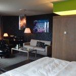Photo of Movenpick Hotel Stuttgart Airport & Messe