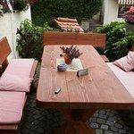 Photo of Hotel Gasthof Stern