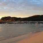 ภาพถ่ายของ Island View Beach Resort
