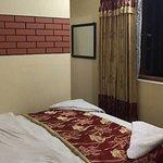 Zdjęcie Elbrus Home