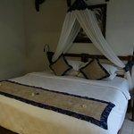Photo of Rama Candidasa Resort & Spa