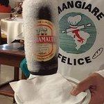 Photo of Mangiare Felice