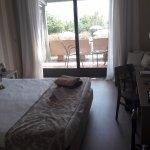 Hotel Terre di Casole Foto