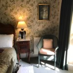 Bedknobs Bed and Breakfast Foto