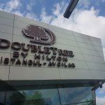 Photo of DoubleTree by Hilton Istanbul Avcilar