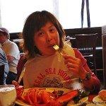 Foto de Sunny's Seafood