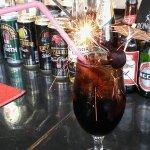 Eclipse Bar