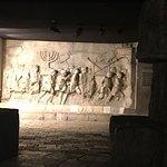 Beit Hatefutsot – Nahum Goldmann Diaspora Museum (Museum der Jüdischen Diaspora) Foto