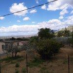 Photo de Il Borgo dell'Ulivo